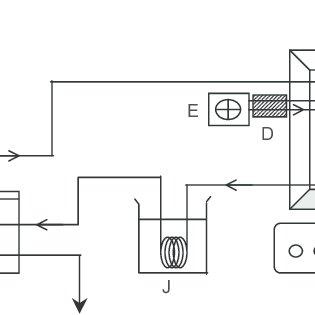 (PDF) Performance Study Of Carbon-Clad Zirconia Stationary