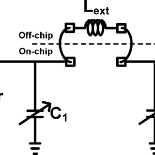 (PDF) A CMOS Harmonic Rejection Mixer With Mismatch