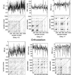 (PDF) 5thIntSimpRR-Gonzalez-etal-2014