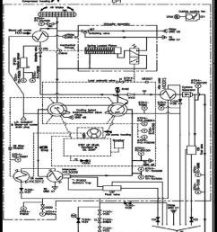 schematics of breathing air compressor [ 850 x 957 Pixel ]