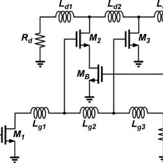 Simulated BER versus fractional 3-dB bandwidth for various