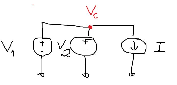Differential circuit vs differential pair