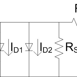 Output Voltage and Current waveforms of Boost Converter at