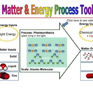 diagram with inputs and outputs of photosynthesis process light to switch wiring identifying matter energy at the tracing an atomic molecular scale