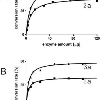 Genetic organisation of the putative prenyltransferase and