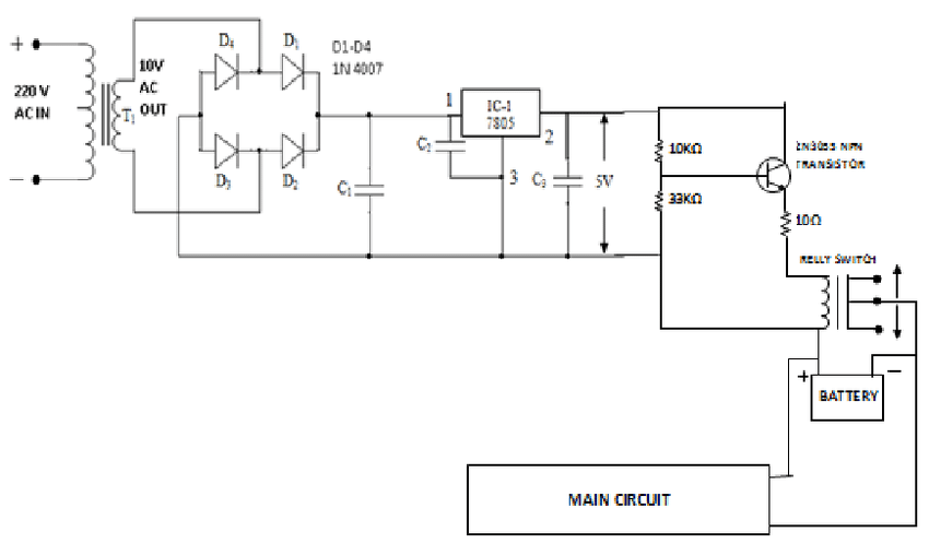 Amp Research Power Step Wiring Diagram Schematic Diagram Of Low Voltage Regulated Power Supply