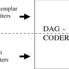 (PDF) Coding and comparison of DAG's as a novel neural