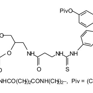 (PDF) Synthesis of 3'- and 3',5'-modified oligonucleotides