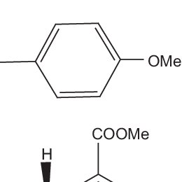 (PDF) Antioxidative iridoid glycosides from Sky Flower