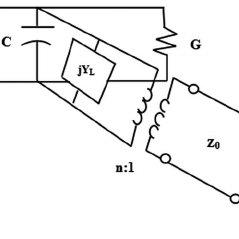 ͑ Color ͒ Optical emission spectroscopy nitrogen line