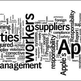 (PDF) Quantitative Content Analysis as a Method for