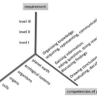 (PDF) Informal Assessment of Competences in the Context of