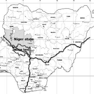 (PDF) Cultural landscape value and spatial representation