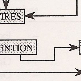 (PDF) Assessment and treatment of fire-setting: A single