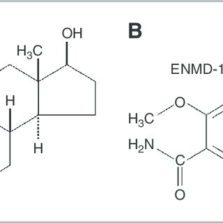 ENMD-1198 treatment reduces viability of MDA-BO2 cells in