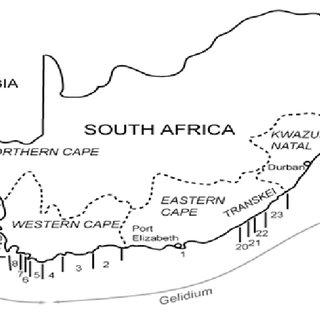 (PDF) Amosu et al[1] SA aquaculture 2013