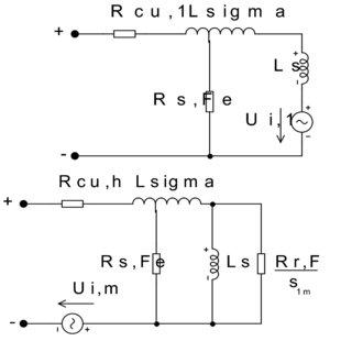 Conducted noise limits, (FCC Part 15 vs. CISPR 22
