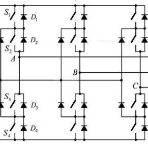 Block Diagram of Conventional Direct Torque Control