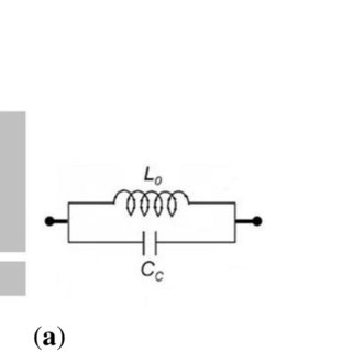 (PDF) Electrically Small Resonators for Planar