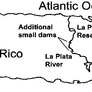 (PDF) Reproduction of a landlocked diadromous fish