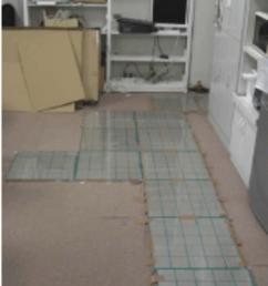 arrangement of binary sensor tiles  [ 850 x 1275 Pixel ]