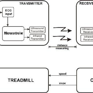 (PDF) The Six-Minute Walk Test on the Treadmill