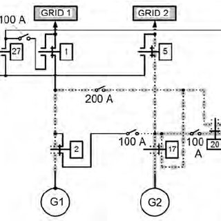 Electrical Wiring Diagram Smoke Detectors Wiring