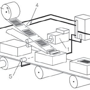 3. Chopper controlled d.c. motor drives: (a) one