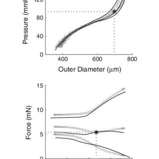 Representative iso-energy contour plots of W in the plane