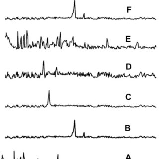Transmission FTIR spectra of pure PTX (A), pure PCL (B), β