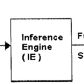 a — Compressor speed versus mass flow rate at different