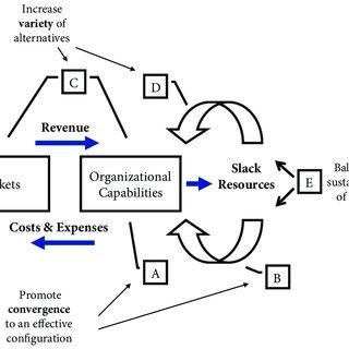 (PDF) Measuring leadership effectiveness in complex socio
