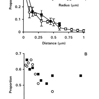 (PDF) Functional morphology of diatom frustule