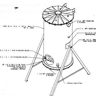(PDF) A Portable Steam Distillation Unit for Essential Oil