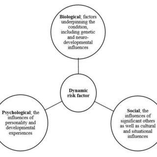 (PDF) New directions: integrating a biopsychosocial