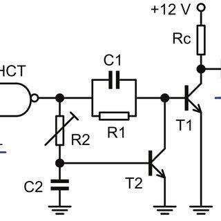 (PDF) Universal Generator of Ultra-Wideband Pulses