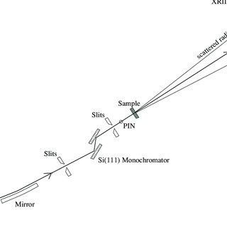(PDF) Human breast cancer in vitro: Matching histo