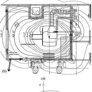 (PDF) Intraoperative and interventional MRI