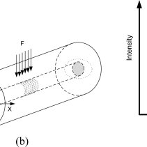 (PDF) Design of a Pressure Sensor Based on Optical Fiber