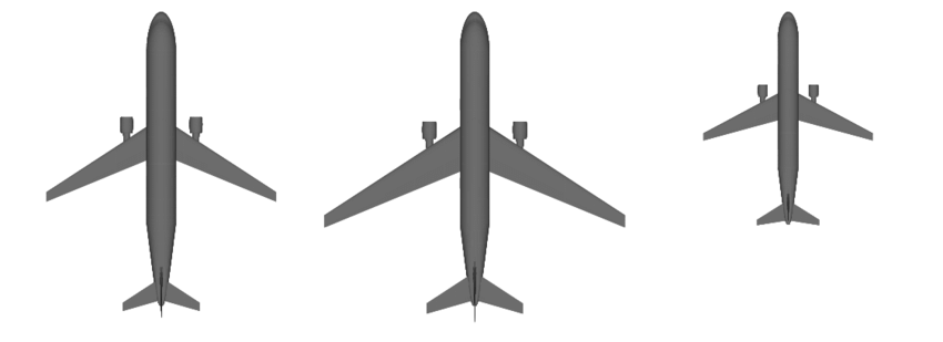 A320 Download