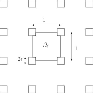 (PDF) Derivation of the maximum voltage drop in power