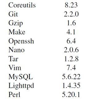(PDF) DisARM: Mitigating Buffer Overflow Attacks on