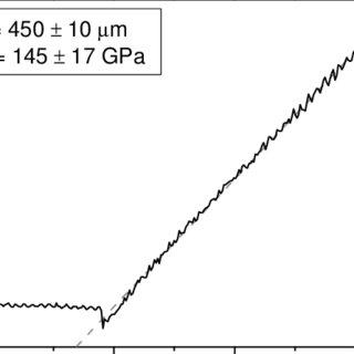 (PDF) In-situ scanning electron microscopy and atomic