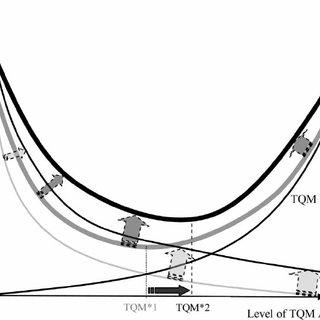 (PDF) Economic analysis of TQM adoption in the