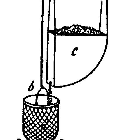 (PDF) Leonardo Da Vinci's tensile strength tests