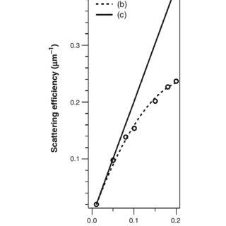 (PDF) Dependent light scattering in white paint films