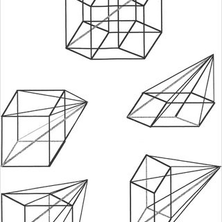 (PDF) The Pythagorean theorem extended-and deflated