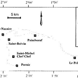 (PDF) Remote-Sensing Reflectance of Turbid Sediment