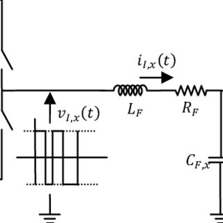 (PDF) Voltage control of a single distributed generation