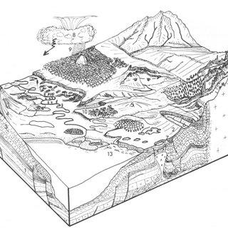 (PDF) Principles of drainage basin analysis from